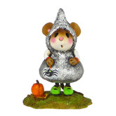 Wee Forest Folk Miniature - Sweet Treater (M-465)