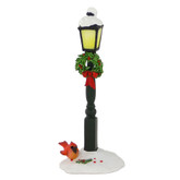 Wee Forest Folk Miniature - Lamp Post (A-12)