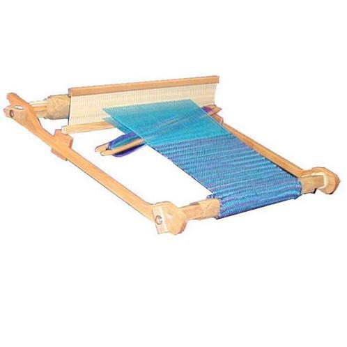 Beka SG Series Rigid Heddle Weaving Loom