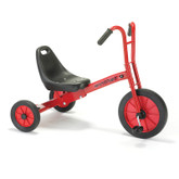 Winther Viking Tricart Tricycle (WIN-469.00)