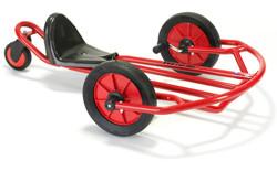 Winther Viking Swingcart - Large (WIN-470.00)