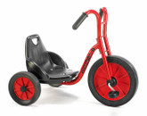 Winther Viking Easy Rider Tricycle