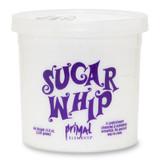 Primal Elements 53 oz Sugar Whip Tub - Tahitian Vanilla