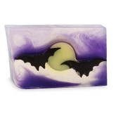 Primal Elements 5 lb Loaf Soap - Bats