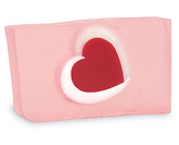 Primal Elements 5 lb Loaf Soap - Cherish