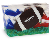 Primal Elements 5 lb Loaf Soap - Football