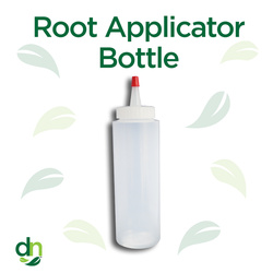 Root Applicator Kit