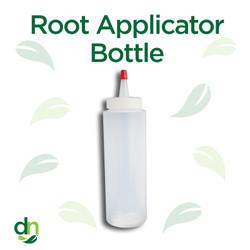 Root Applicator Kit