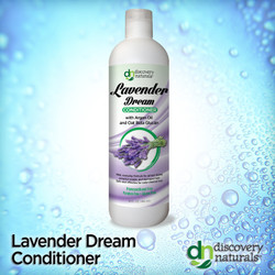 Lavender Dream Conditioner