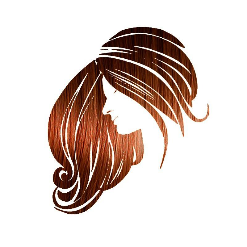 Henna Maiden Copper Shop Women S Henna Hair Color At Hennaking Com