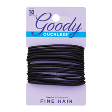 Goody Ouchless Hair Elastic