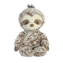 Sammie Sloth