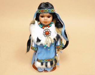 Indian Dolls.jpg