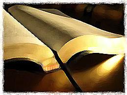 bible2e.jpg