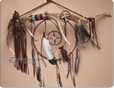native american dreamcatchers