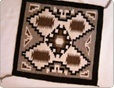 navajo rug wall hangings