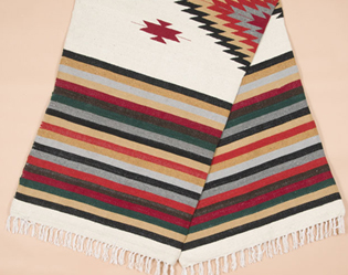 Mexican-Blankets.jpg