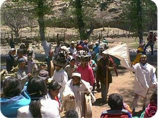 ceremonial drums