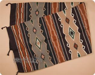southwestern-rug-large-sized.jpg