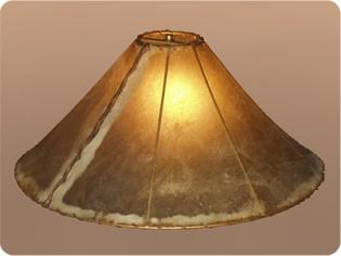 western-rawhide-lamp-shades-sized.jpg