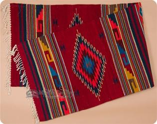zapotec floor runner rugs