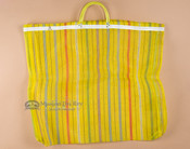 Southwestern Reusable Market Bag