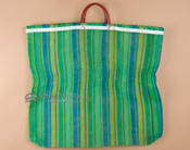 Southwest Reusable Market Bag