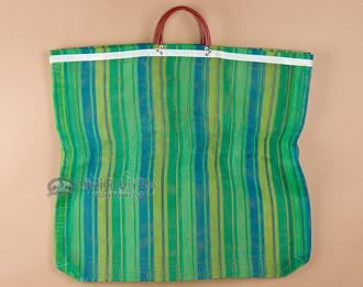 Southwest Reusable Market Bag