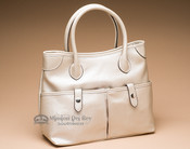 High Fashion Designer Hand Bag