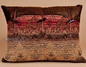 "Southwest Envelope Pillow 16""x21"""
