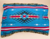 Pillow Sham -Matches Maricopa Bedspread