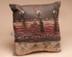 Del Sierra Designer Southwest Pillow