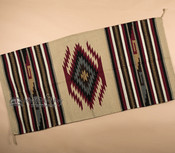 Southwest Fiesta Area Rug