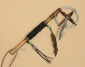 Native American Spirit Stick