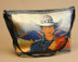 Southwestern Art Cowgirl Purse -Laura