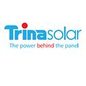 TrinaSolar TSM-310PD14 310W Poly Solar Panel - Solaris