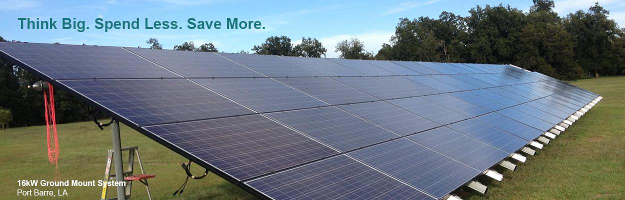 solar panels solar panel kits and energy supply solaris 1