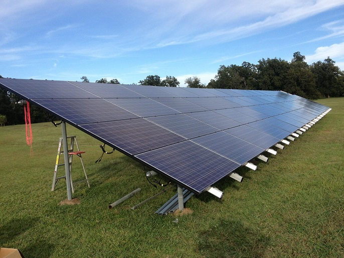 How to pick which Solar Racking System is right for you