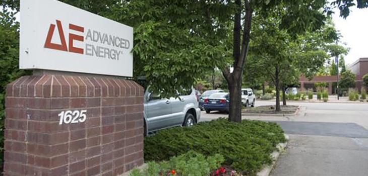 advanced-energy-headquarters.jpg