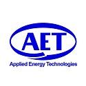 aet-energy.jpg