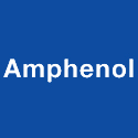 amphenol.jpg