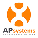 apsystems.jpg
