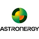 Astronergy