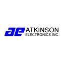 Atkinson Electronics