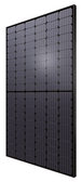 Axitec AXIblackpremium AC-310ML/120SB Solar Panel