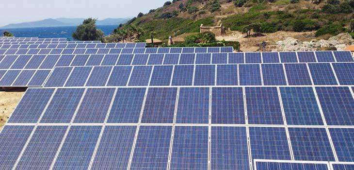 axitec-solar-panels.jpg