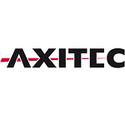 Axitec