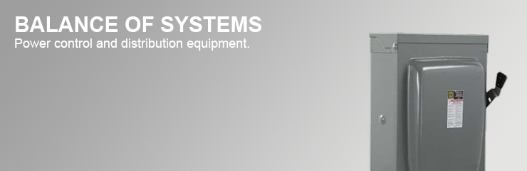 balance-of-systems-products.png