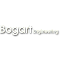 bogart-engineering.png