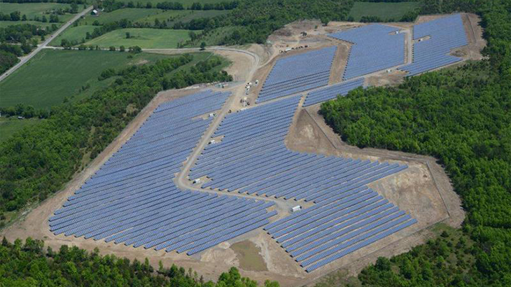 canadian-solar-power-plant.jpg